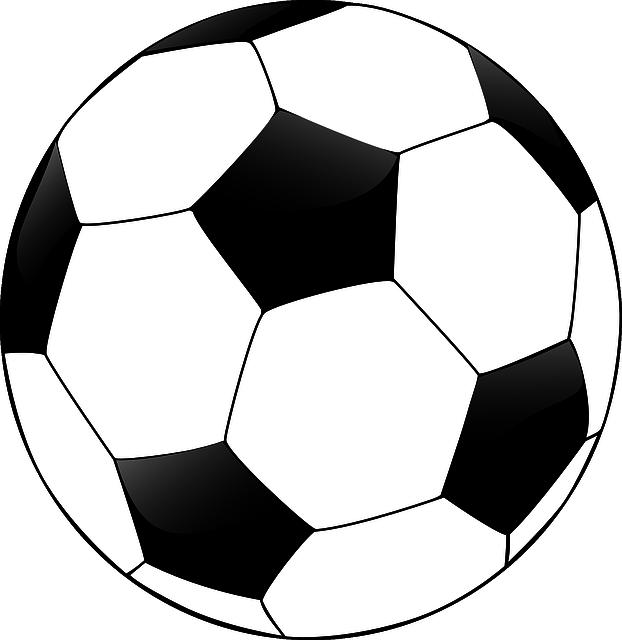 Tsv Bromskirchen Fussball