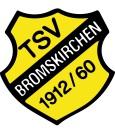 Vereinswappen_TSV Bromskirchen